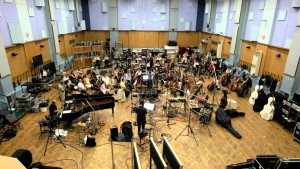 orkest_monitoring