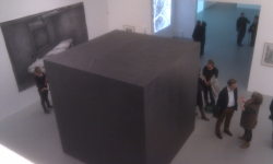 de-zwarte-kamer