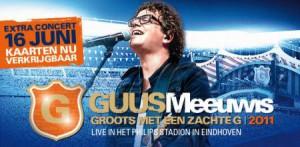 guus-meeuwis-concert-2011