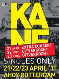 kane-ahoy-3esingels-only