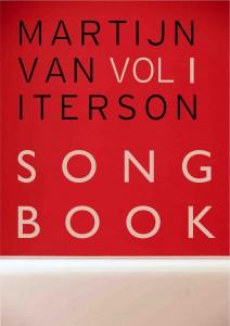 martijn_songbook